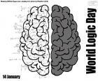 Dia Mundial da Lógica