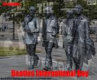 Dia Internacional dos Beatles