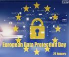 Dia Europeu de Proteção de Dados