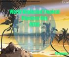 Dia Mundial das Doenças Tropicais Negligenciadas