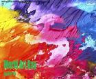 Dia Mundial da Arte