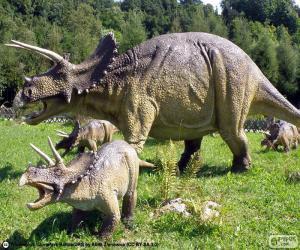 Jogos De Quebra Cabeca Da Dinossauros Para Imprimir