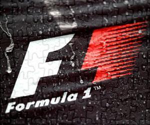 Puzzles de F1 - Formula 1