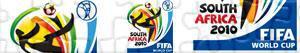 Puzzles de Copa do Mundo ou Mundial FIFA 2010