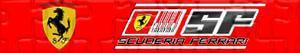 Puzzles de Ferrari F1
