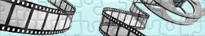 Puzzles de Diversos Cinema