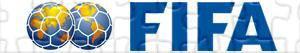 Puzzles de FIFA