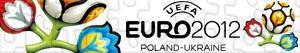 Puzzles de UEFA EURO 2012 Polónia Ucrânia