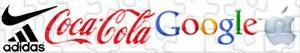 Puzzles de Logos de marcas