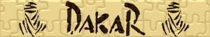 Puzzles de Rali Dakar