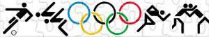 Puzzles de Jogos Olímpicos