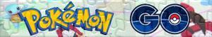 Puzzles de Pokémon Go