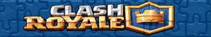 Puzzles de Clash Royale