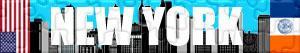 Puzzles de Nova Iorque