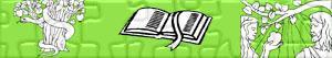 Puzzles de Bíblia - Antigo Testamento - Tanakh